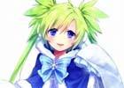 AC「crossbeats REV. SUNRISE」氷上の白姫・燦を再入手するチャンス!イベント「宿雪に包まれて」がスタート