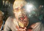 新たな恐怖が生まれる―ガンシューティングゲーム「HOUSE OF THE DEAD」シリーズ最新作「SCARLET DAWN」のプレ・ロケテストが1月19日より開催