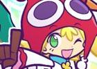 iOS/Android「ぷよぷよ!!クエスト」引き直し可能な「ぷよフェスリトライガチャ」が開催!