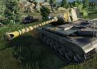 コンソール版「World of Tanks」チームアメリカとチームソ連が激突!新たな「タンクボール」イベントが本日スタート