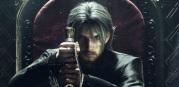 「ファイナルファンタジーXV」ノクティス視点のプレイなど新要素が楽しめるPS4/Xbox One「ROYAL EDITION」と「WINDOWS EDITION」が3月6日に発売決定!