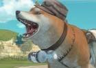 PS4/Nintendo Switch「戦場のヴァルキュリア4」の成長システムを紹介!オーダーを覚え、ポテンシャルを開花させてより強力な部隊に