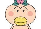 3DS「牧場物語 ふたごの村+」アニメ「はなかっぱ」とのコラボDLCが配信開始