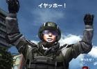PS4「地球防衛軍5」国内販売本数が30万本を突破―民間人からの新規入隊も募集中