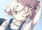 PS Vita「カタハネ ―An' call Belle―」オープニングムービー&最新スクリーンショットが公開
