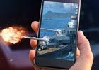 歴史に名を馳せた数々の艦艇を操り海戦に勝利せよ!iOS/Android「World of Warships Blitz」の正式サービスがスタート!