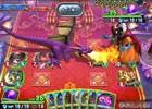PCの大画面で迫力のプレイを楽しもう!Yahoo!ゲーム版「ドラゴンクエストライバルズ」のリリースが決定―スマホ版とのデータ連携も可能