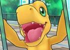 """""""友情進化デジモンRPG""""「デジモンリアライズ」がiOS/Android向けに配信決定!Twitterアカウント開設記念キャンペーンも"""