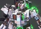ロボットバトルレーシング「ブレイクアーツ 2」がPC向けに2月9日に配信!