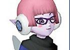 「ドラゴンクエストX」ゲーム内アイテムが必ず貰えるキャンペーンが全国のローソン店舗にて開催!