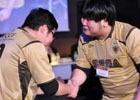 "AC「WORLD CLUB Champion Football」公式全国大会「WCCF CUP WINNER'S CUP The 12th」決着!全国No.1の座を制したのは""NIWA監督"""
