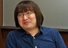 ユーザーが遊びやすい細かな配慮が盛り込まれた「ミラーズクロッシング」プロデューサー・高橋秀明氏にインタビュー