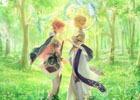 iOS/Android「CARAVAN STORIES」魔術に通じた誇り高き森の番人「エルフ」が追加!実装を記念したログインボーナスも配布