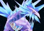 iOS/Android「イルーナ戦記オンライン」新育成要素「レリックグラス」が登場!新たなミッション「星天の預言者」も公開