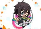 「シンクロニカ×アイドルマスター SideM フェス in ナムコ」が2月9日より開催!