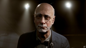 PS VR専用ホラーアドベンチャー「The Inpatient -闇の病棟-」が配信開始!製作者インタビュー動画も公開