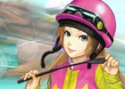 「100万人のWinning Post」ゲーム画面リニューアルが実施!高難易度レースも登場