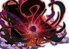 PS4/PS Vita「銀魂乱舞」アクションゲームが苦手な人を救済する無料DLCが配信開始!