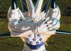 PS4/Nintendo Switch「ドラゴンボール ゼノバース2」レイドボスバトルに「ザマス:合体」が再来!ヒゲを生やしたキャラクターだらけの天下一武道会も
