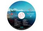 Switch「ネオアトラス1469」早期購入者特典CDの収録楽曲を紹介!