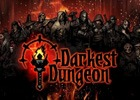 PS4/PS Vita/PC「Darkest Dungeon」の発売時期が2018年夏に変更