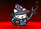【アプリレビュー】カワいいネコたちが戦うヤバかわ!がちんこRPG!!「ぼくとネコ」