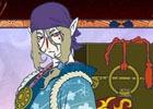 「陰陽師」がテレビアニメ「モノノ怪」とコラボレーション―櫻井孝宏さんが演じる薬売りが限定SSRキャラとして登場