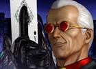 PS4/PC「THE KING OF FIGHTERS XIV」オズワルドたち新規DLCキャラクター4体が4月に配信決定!新トレーラーも公開に