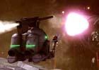 PS4「機動戦士ガンダム バトルオペレーション2」βテストが開催決定、参加募集がスタート!