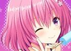 「オルタナティブガールズ」テレビアニメ「To Loveる -とらぶる- ダークネス」とのコラボレーションが1月31日よりスタート!