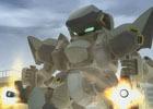 「フルメタル・パニック! 戦うフー・デアーズ・ウィンズ」のゲームシステムが公開!アーバレストをはじめとしたASや登場キャラクターも紹介