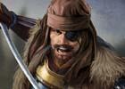 PS4/Switch/PC版「信長の野望・大志」オリジナル武将の作成に役立つDLC「武将編集用顔CG」が販売開始