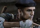 PS4「コール オブ デューティ ワールドウォーII」DLC第一弾「THE RESISTANCE」発売トレーラーが公開!