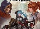 2D横スクロール型アクションRPG「Fallen Legion」シリーズが配信開始!発売記念キャンペーンも開催