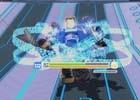 PS4/PS Vita「とある魔術の電脳戦機」強敵と戦うガチ勝負からラグビーのようなスポーツアクションまで!多彩なミッションモードを紹介