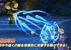 PS4/PC「二ノ国II レヴァナントキングダム」キングダムモードや進軍バトルなどを紹介した「ゲームプレイ映像 システム紹介編」が公開!
