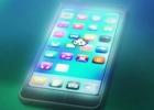 iOS/Android「デジモンリアライズ」新たな物語を予感させる第1弾PVが公開!