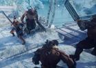 伝説のボードゲームを通じて生と死の駆け引きを勝ち抜け―PS4「Hand of Fate 2」日本語版が2月9日よりダウンロード配信を開始