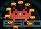 Steam版「スペースインベーダー エクストリーム」の配信日が2月13日に決定!