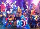 「レゴ マーベル スーパー・ヒーローズ 2 ザ・ゲーム」が発売!シーズンパス・DLCの詳細も公開