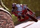 """オートバイの公道レース""""マン島TTレース""""を再現した「TT ISLE OF MAN:Ride on the Edge」がPS4向けに2018年4月19日発売!"""
