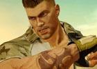 対戦格闘ゲーム「鉄拳」がiOS/Android向けに配信決定!新キャラクター「ロデオ」の配布も決定
