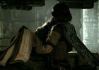 戦いの末にワンダが手に入れるものとは―PS4「ワンダと巨像」ストーリートレーラーが公開