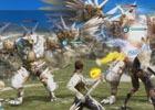 Steam版「ファイナルファンタジーXII ザ ゾディアック エイジ」が配信開始―最大60フレームに対応しブースト機能なども搭載