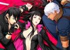 女性向け恋愛ADV「参千世界遊戯 ~Re Multi Universe Myself~」がPS Vitaに移植決定!発売は2018年夏を予定