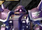 PS4「GUNDAM VERSUS」2月6日に配信予定の「イフリート(シュナイド機)」機体紹介動画が公開!