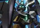 PS4「New ガンダムブレイカー」に「ガンダムビルドダイバーズ」プロローグに登場の「ガンダムAGEIIマグナム」が参戦!