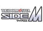 「アイドルマスター SideM」新CDシリーズ「THE IDOLM@STER SideM WORLD TRE@SURE」第1弾が2018年5月9日発売決定!
