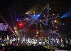 46人のアイドルが選んだ道の先へ―「THE IDOLM@STER SideM 3rdLIVE TOUR~GLORIOUS ST@GE!~」幕張公演1日目をレポート!