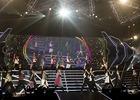"""帰ってきたムンナイに""""情熱のポーズ""""も完全再現!「アイドルマスター SideM」3rdライブツアー幕張公演2日目をレポート!"""